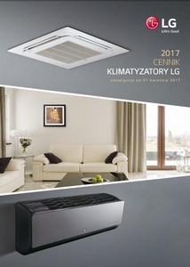katalog-klimatyzacji-2017-lg